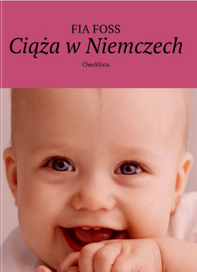 This image has an empty alt attribute; its file name is ciaza-w-niemczech-na-moja-www.png